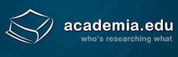 Academia Link