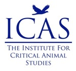 Institute for Critical Animal Studies (ICAS)
