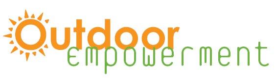 outdoor empowerment