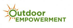outdoor-empowerment1-300x118