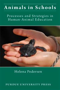 animals in schools