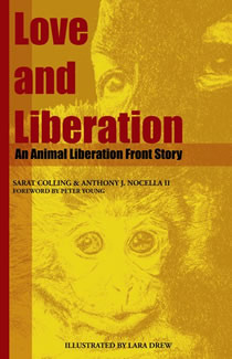 love and liberation final cover April 2012