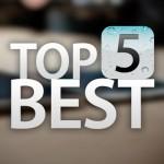 top-5-best-ios-features