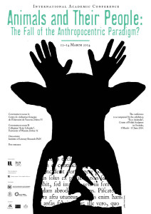 Poster-A3-Animals-and-Their-People.-The-Fall-of-the-Anthropocentric-Paradigm
