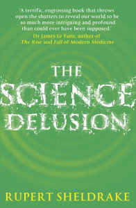 3007Science_Delusion_b_pb.indd