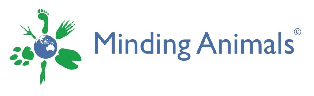 cropped-minding-animals-logo-2