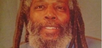 Revolutionary Phil Africa Dies in Prison