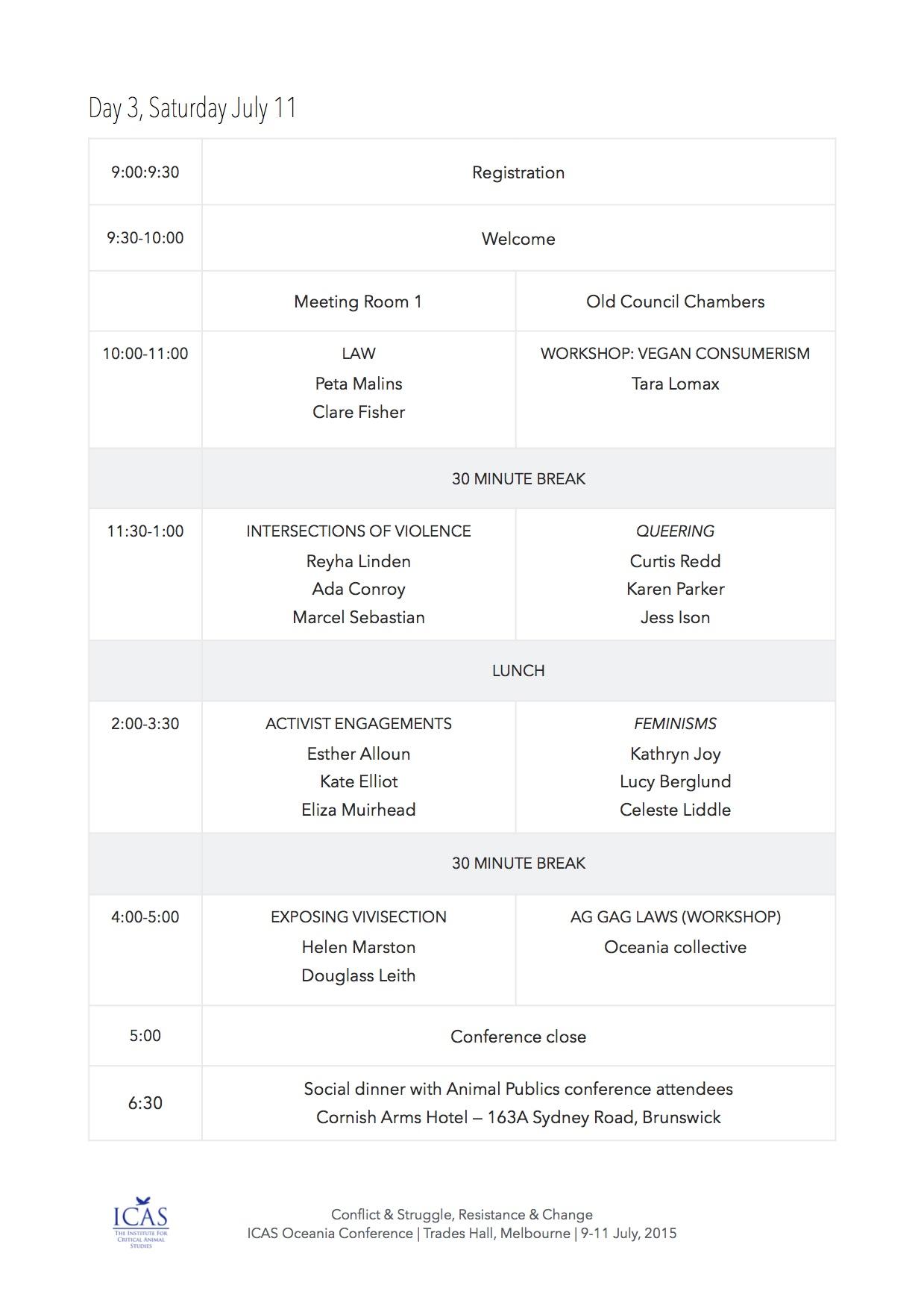 2015 schedule (draft)-3