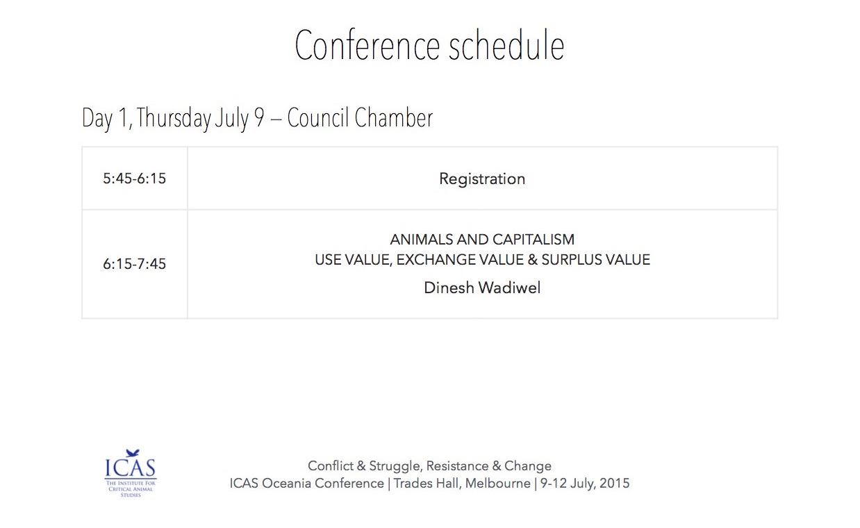 ICAS-Oceania-Conference-2015-Schedule-1-Draft