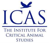 September 2015 ICAS E-Newsletter