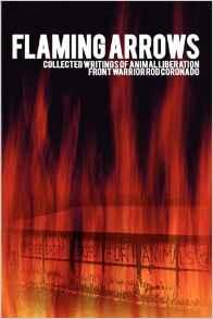flamingarrows