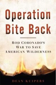 operation_bite_back-198x300