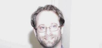 ICAS Scholar-Activist Profile Series – June 2016: Joe Leeson-Schatz