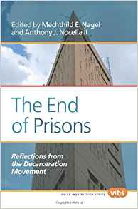 the end of prisons
