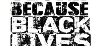 May 2018 Top Five Books on Animal Liberation and Blackness