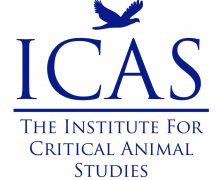 18th North American Conference for Critical Animal Studies