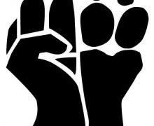 Radical Animal Studies and Total Liberation Book Series