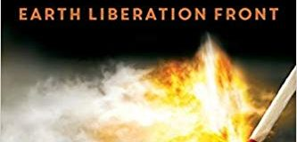 ICAS Book Release – A Historical Scholarly Collection of Writings on the Earth Liberation Front