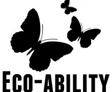 6th Annual Eco-ability Conference – Online