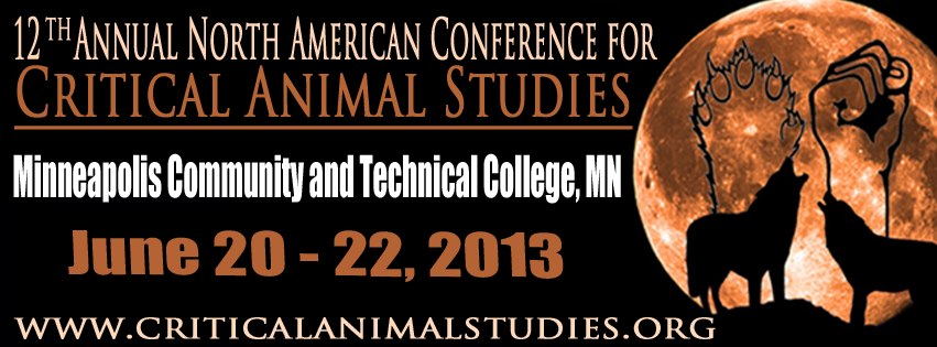This image has an empty alt attribute; its file name is wpid-north-american-conference-for-critical-animal-studies-7156237de55bdc4762a3268279b43d64.jpg