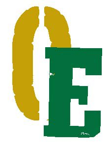 outdoor empowerment logo