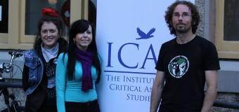 Oceania Selected Panels Recorded by Progressive Podcast Australia