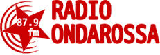 OndaRossa radio interview with ICAS's Kris Forkasiewicz