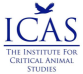 ICAS January 2016 E-Newsletter